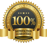 Las Vegas' Best Mobile Mechanic - Satisfaction Guaranteed!