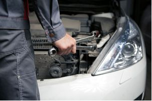 mobile mechanic services Las Vegas, Las Vegas Mobile Mechanic Services,