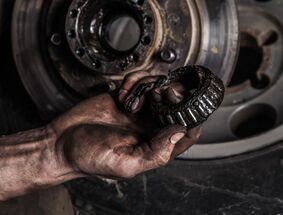 mobile mechanic La Vegas,car Mechanic Las Vegas, Mobile Car Mechanic Las Vegas